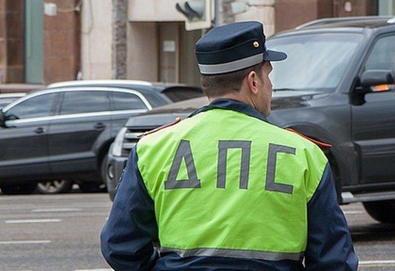 В Артёме полицейские навестили семью погибшего коллеги