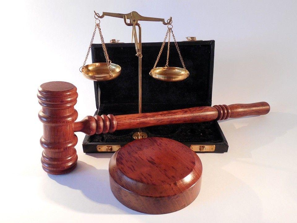 В Уссурийске осудили хабаровчанина, из-за которого в ДТП погибло три человека