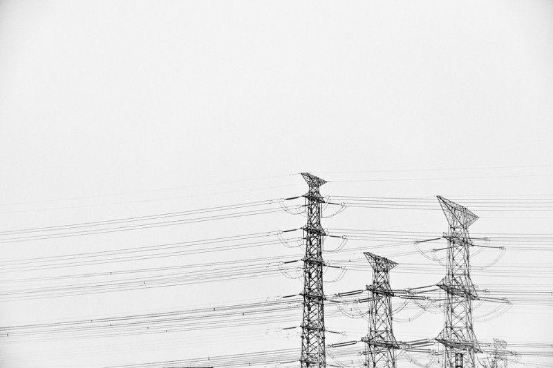 В горах Сихотэ-Алиня обновили линию электропередач