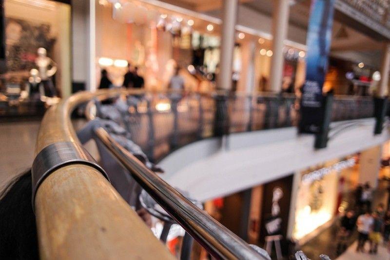 Во Владивостоке скоро откроют новый торговый центр «Шилка»