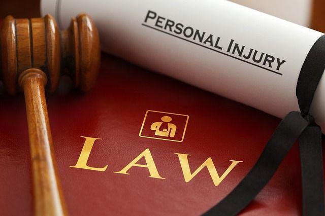 Что нужно помнить при выборе адвоката?