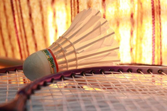 Приморские бадминтонисты отличились на турнире в Бахрейне