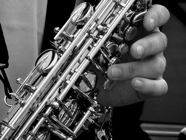 Детский джазовый фестиваль Pacific Fusion пройдёт во Владивостоке в апреле