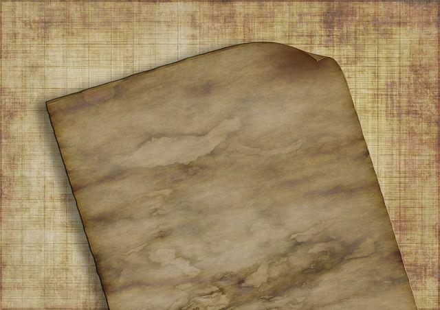 В Приморье 2500 заявлений от подтопленцев месяц пролежали в коробке у чиновников