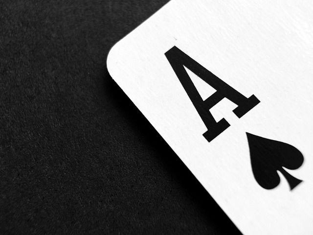 В Уссурийске мужчина пойдёт под суд за незаконную организацию азартных игр