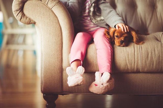 Для детей-сирот в Приморье купили ещё 42 квартиры