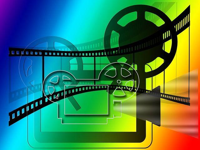 Почётным гостем кинофестиваля «Меридианы Тихого» станет американский актёр Эрик Робертс