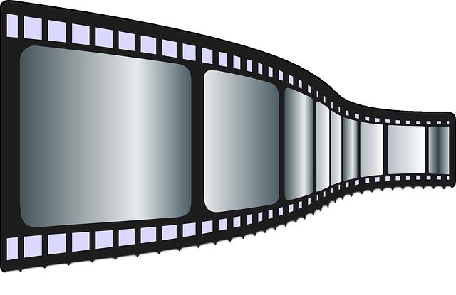 «Окно в кино» открыли во Владивостоке