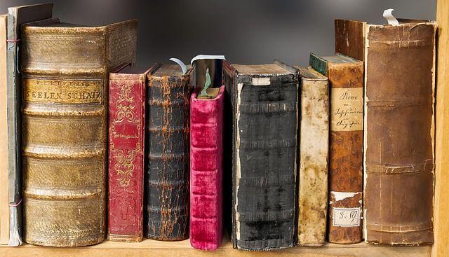 На книжном фестивале «Красная площадь» представили технологии новой инфраструктуры чтения