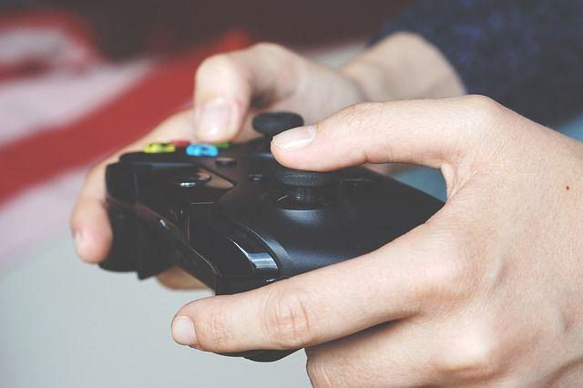 Игры Всероссийской киберспортивной студенческой лиги стартовали во Владивостоке