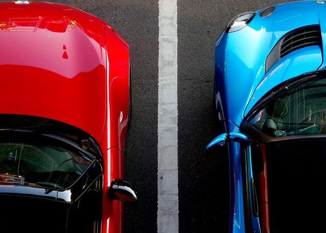 Блогер рассказал, как владивостокские автомобилисты прячутся от «Паркона»