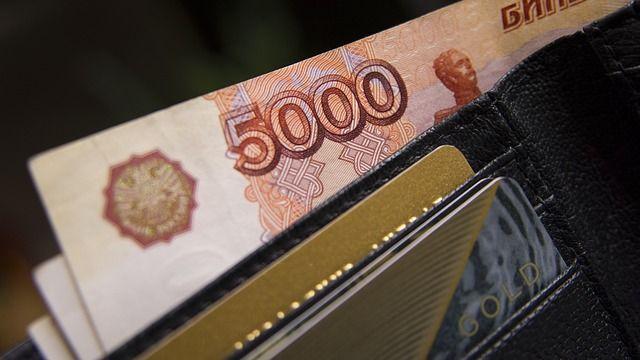 В Приморье прокуратура выявила незаконную деятельность по предоставлению займов