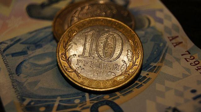 В Приморье в 2017 года погасили долгов по зарплате на сумму 580 млн рублей. Но ещё столько же должны