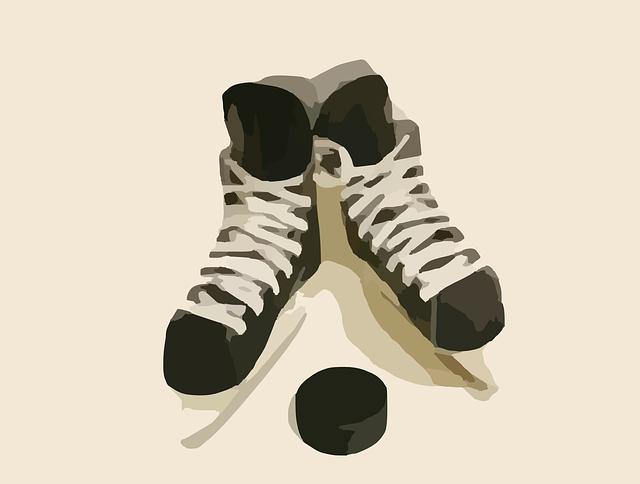 Хоккеисты «Адмирала» уверенно победили китайцев