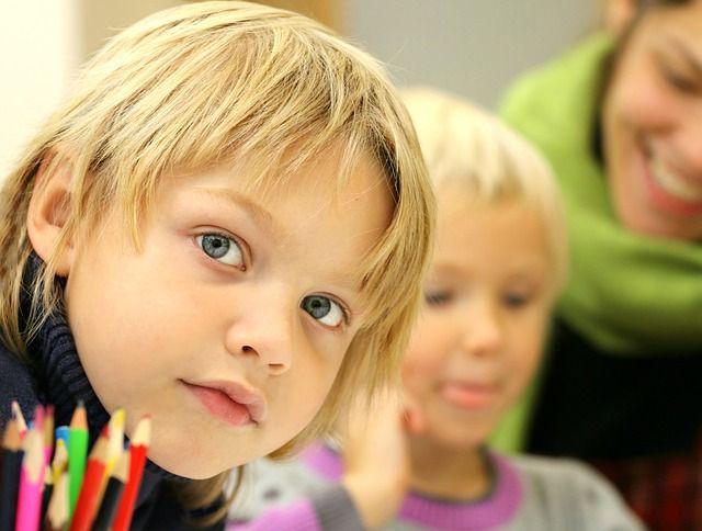 Школу на 220 учащихся построят в приморском посёлке Волчанец