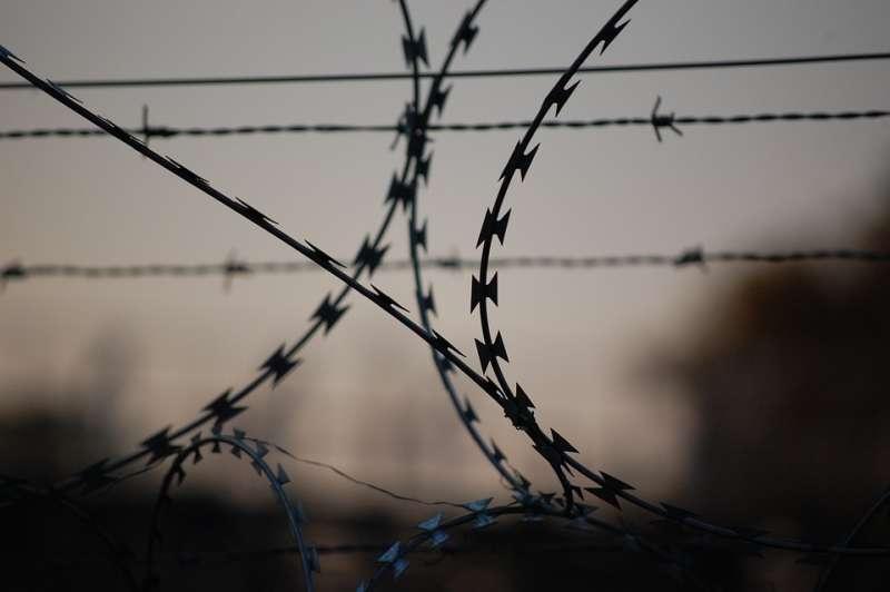 Приморца осудили на пять лет за избиение человека