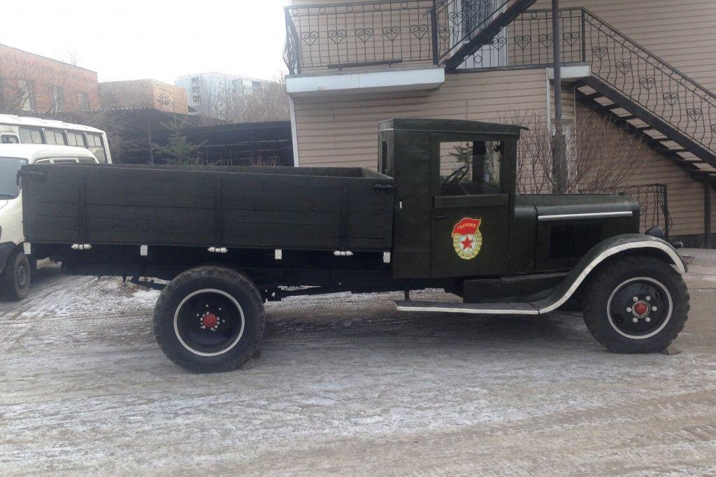Своя «Катюша» появится у Владивостока