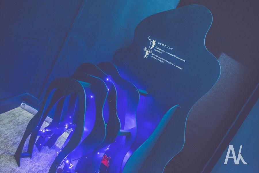 Квест «Подводная ёлка» запустят во Владивостоке
