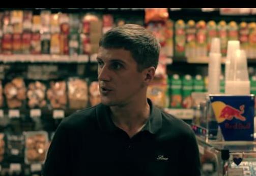 Вышел трейлер снятого во Владивостоке фильма «Уравнение с неизвестными»