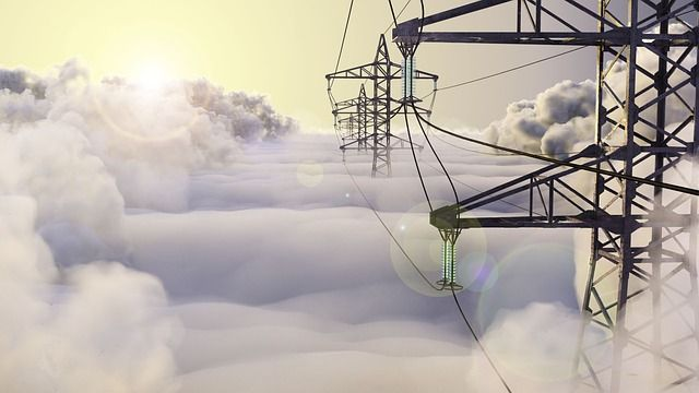 Во Владивостоке участки для многодетных семей подключат к электроснабжению