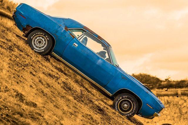 В Приморье установили размер платы за техосмотр машин на 2017 год