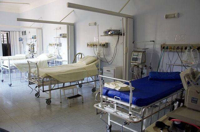 Приморским врачам удалось добиться небольшого снижения смертности от туберкулёза