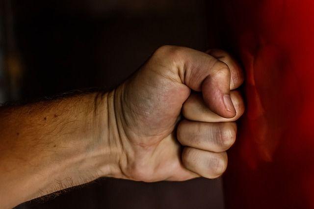 Спортсмены из Южной Кореи продемонстрируют во Владивостоке боевое искусство хапкидо