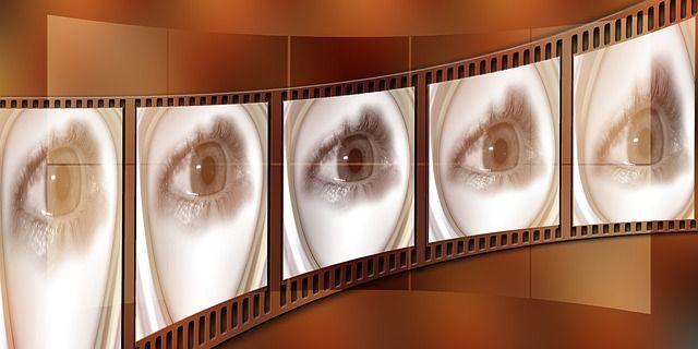 «Странный» конкурс на создание фильмов объявили приморские чиновники