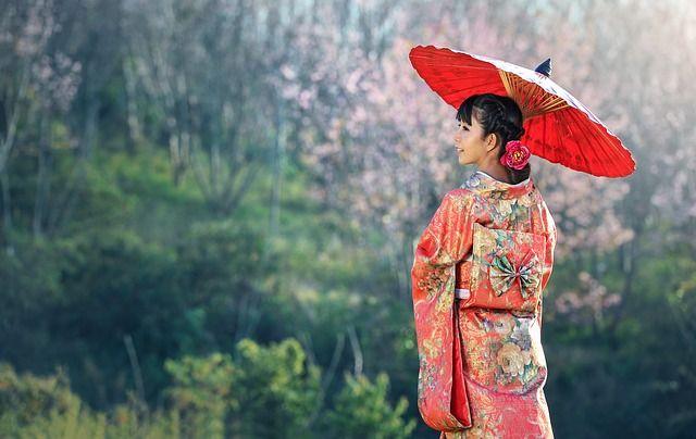 Уссурийский корейский культурный центр преобразился