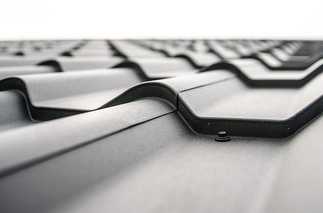 В Уссурийске начали капитальный ремонт жилых зданий, включенных в перечень в 2017 году