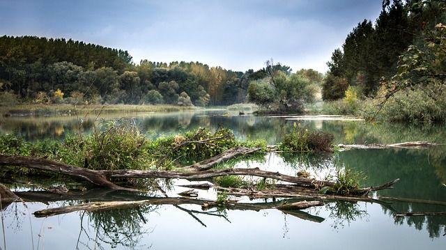 В Уссурийске задумались о будущих паводках