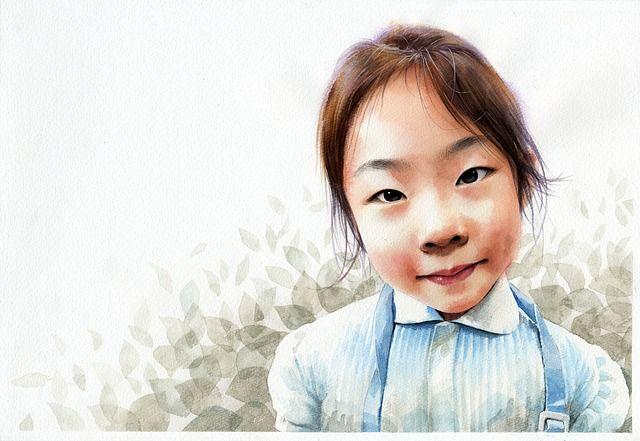 Детский творческий лагерь откроется во Владивостоке
