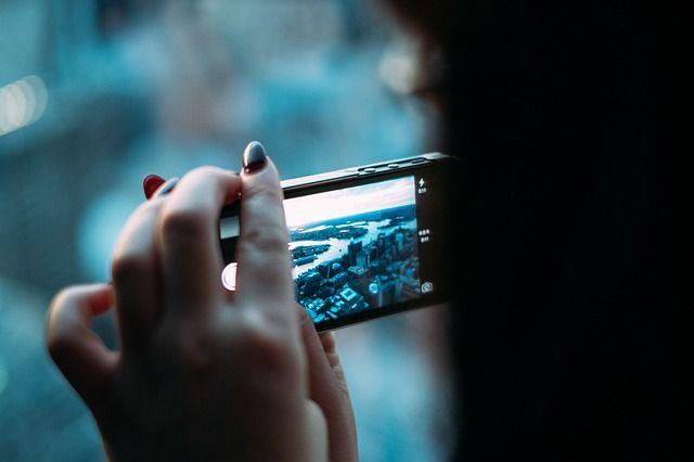 В МТС рассказали, где живут самые активные Интернет-пользователи Приморья