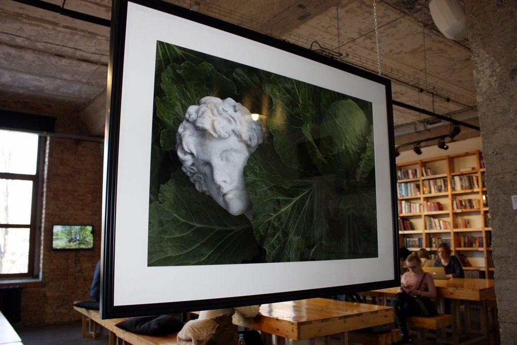 Во Владивостоке состоится благотворительный аукцион работ ведущих приморских художников
