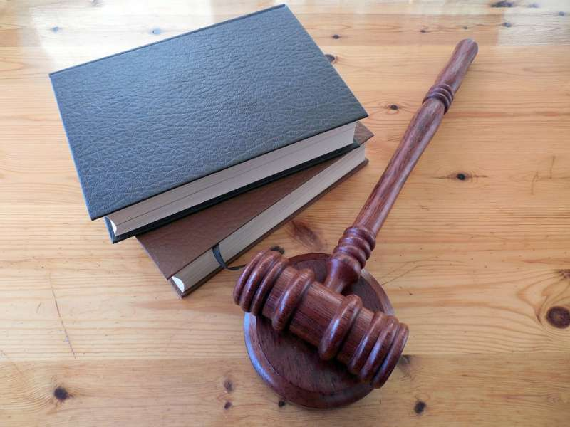 В 2016 году в Приморье привлечено к уголовной ответственности более семи тыс. граждан