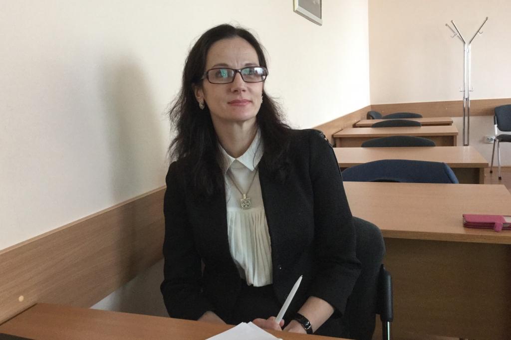Коллектив Приморского института развития образования пожаловался на руководителя краевого департамента