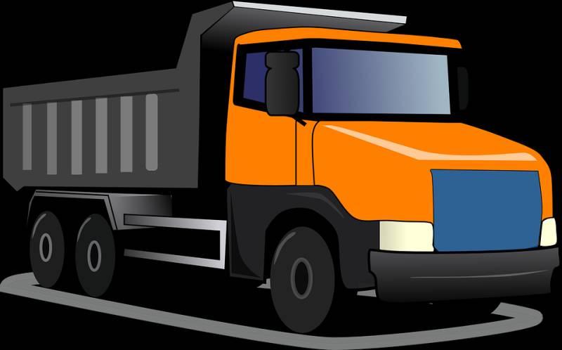 В Артёме в 2017 году начнут сборку китайских грузовиков