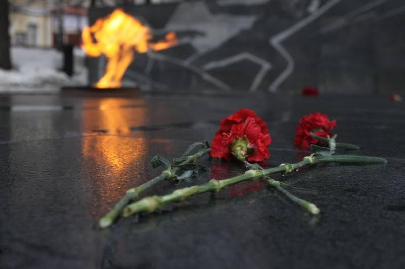 В Приморье приведут в порядок памятники, мемориалы и захоронения солдат