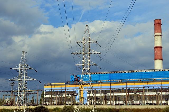 Более 30 объектов Минобороны в Приморье обесточат за долги