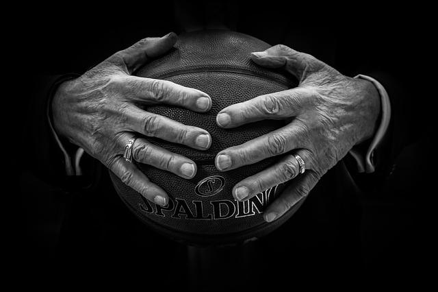 Баскетболисты «Спартака-Приморье» уступили «Сахалину»