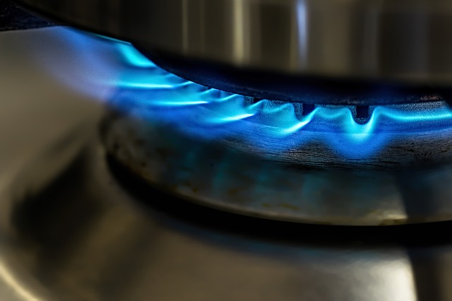 В Приморье газифицируют некоторые жилые дома до конца 2019 года