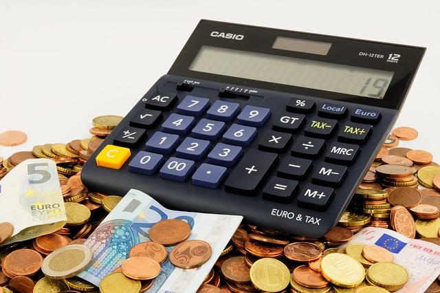Приморцы стали активнее заключать договоры о реструктуризации долгов за тепло