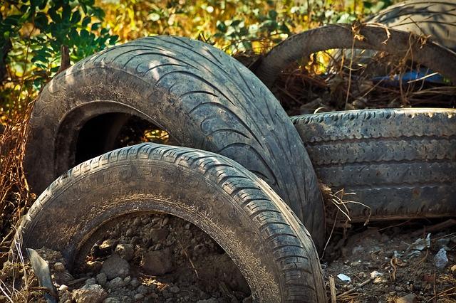 В Приморье до сих пор не выбрали регионального «мусорного» оператора
