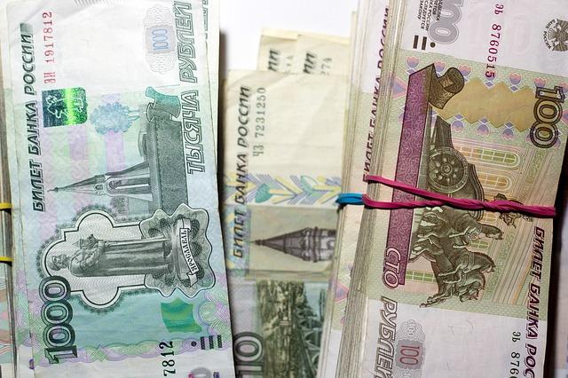 В Приморье 16-летнего подростка обвинили в краже почти 1,5 млн рублей