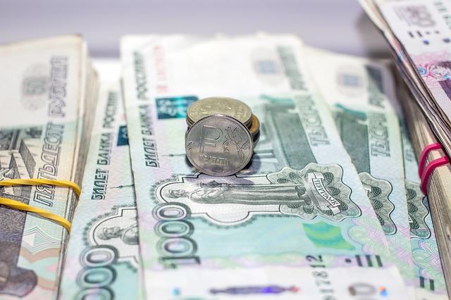 Приморье получит около 338 млн рублей на выплаты молодым семьям на покупку жилья