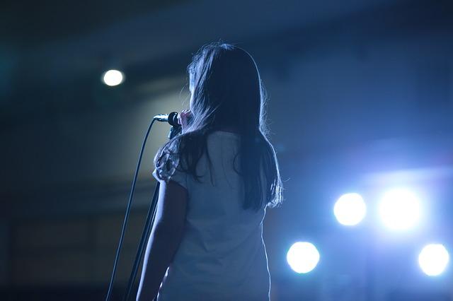 С аншлагом прошёл концерт японского ансамбля «Тоинкай» в Артёме
