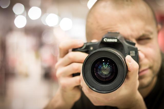 Жители Китая оценили работы приморских фотографов