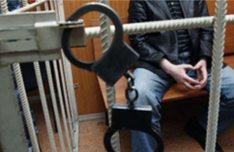 В Приморье возбудили уголовное дело по факту убийства грудного ребенка