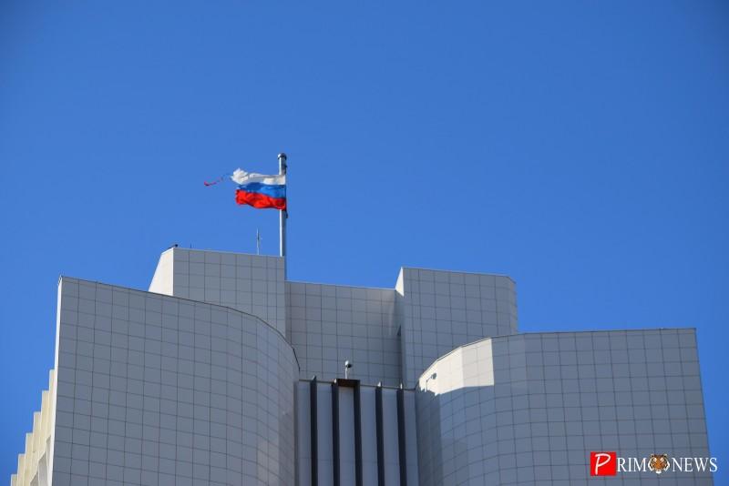 Первый мобильный «Кванториум» поедет по Приморье осенью
