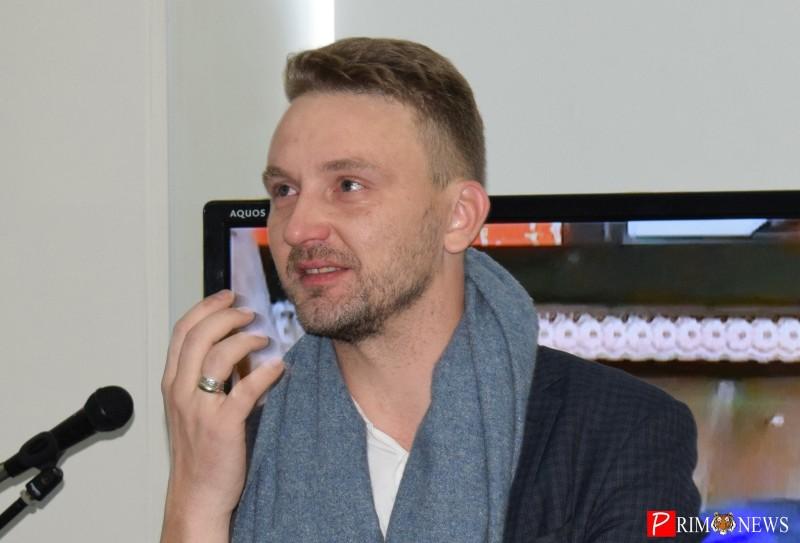 Стало известно о трёх больших проектах Музея имени Арсеньева в 2017 году
